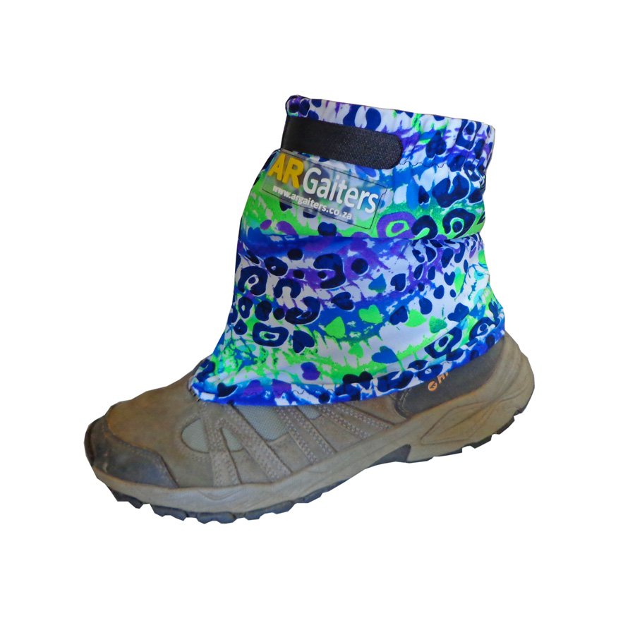 hiking_gaiter1